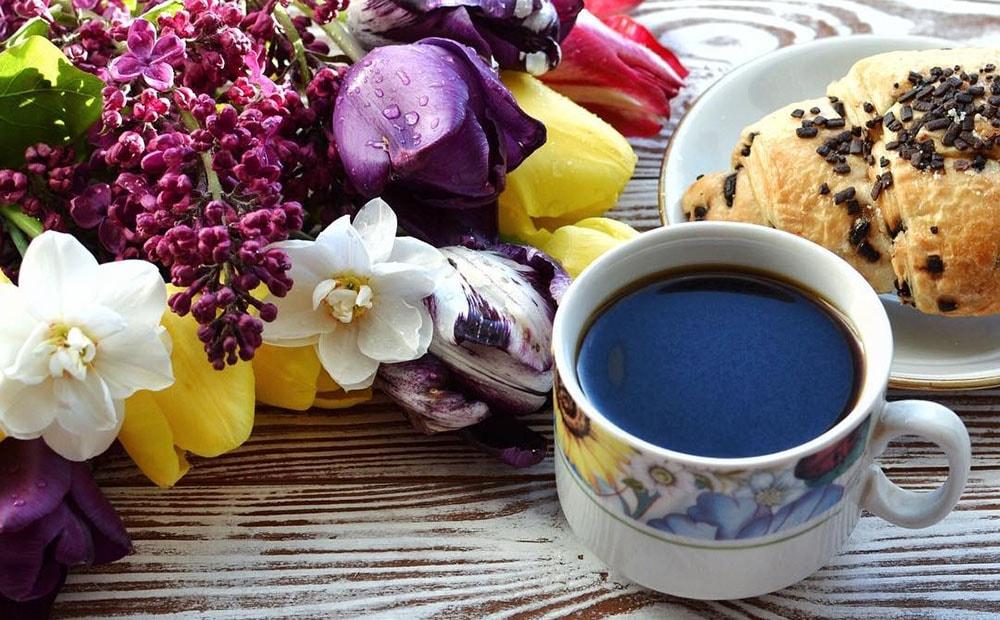 Секрет похудения от кофе