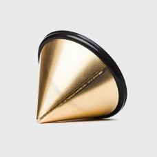 золотая насадка