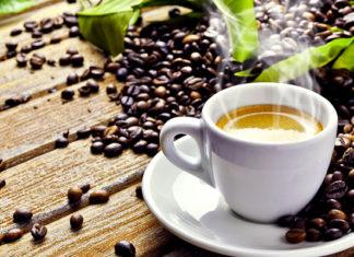 5 наиболее важных советов и рекомендаций для приготовления вкусного кофе