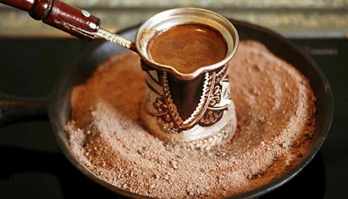 https://thiscoffee.ru/wp-content/uploads/2018/07/kofe-na-peske.png