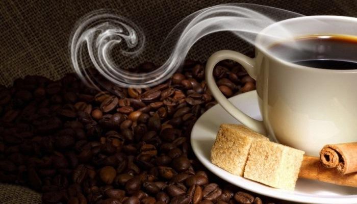 Кофе без кофеина вред и польза, история возникновения