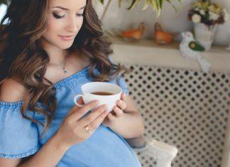 Можно ли беременным кофе без кофеина