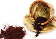Кофе приметы и суеверия